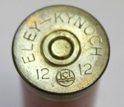 Click image for larger version.  Name:eley kynoch 12 gauge.JPG Views:78 Size:41.8 KB ID:782831