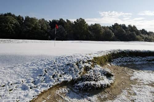 Click image for larger version.  Name:golf bunker.jpg Views:1 Size:102.2 KB ID:782892