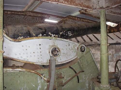 8lb_Armstrong_gun,_Ripapa_Island.jpg