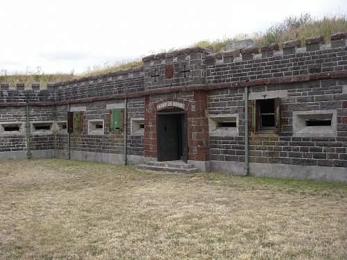 Fort_Jervois_Ripapa_Island.jpg