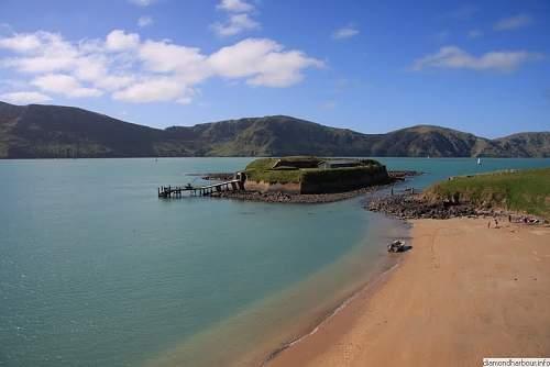 ripapa_island.jpg