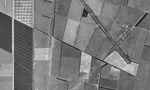 tepirita_airfield_1.jpg