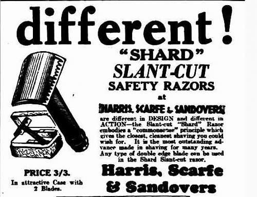 Click image for larger version.  Name:Slant  razor  1933.JPG Views:2 Size:68.0 KB ID:788158