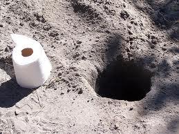 Bunker remodeled