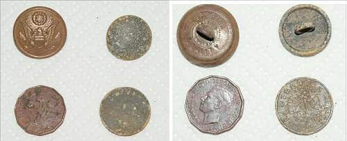 coins and buttons 1.JPG