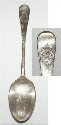 spoon 1.JPG