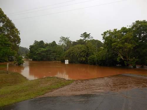 Click image for larger version.  Name:Tablelands Floods Sun  08 Febr  15 (61) [1024x768].JPG Views:5 Size:133.7 KB ID:801990