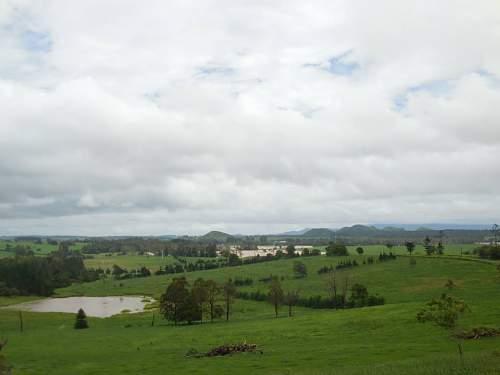 Click image for larger version.  Name:Tablelands Floods Sun  08 Febr  15 (52).JPG Views:6 Size:104.4 KB ID:801991