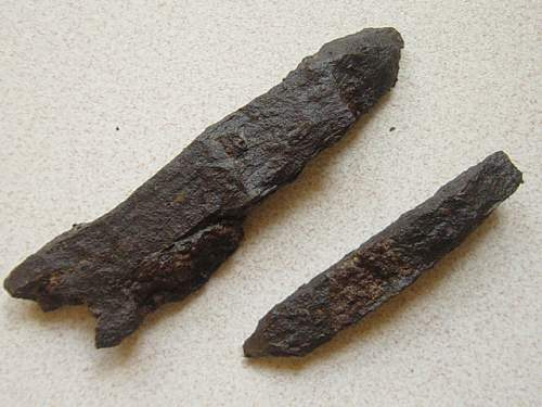 Devils Hill relics 010.jpg