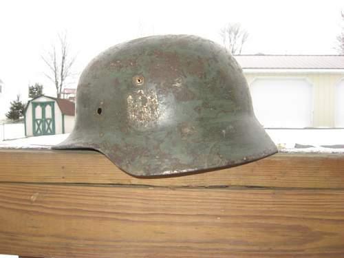 helmet 001.JPG