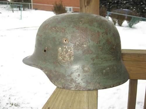helmet 004.JPG