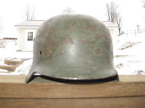 helmet 006.JPG