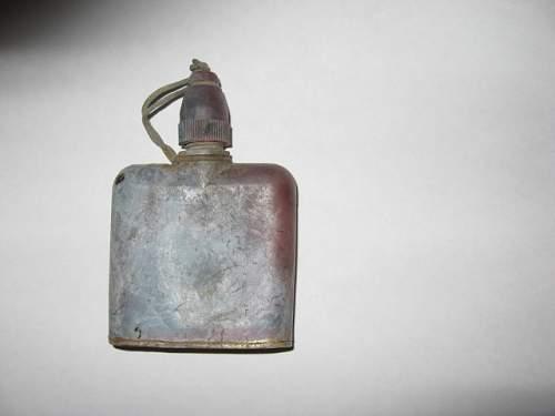 bottle 002.JPG