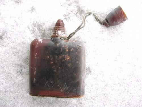 bottle 009.JPG