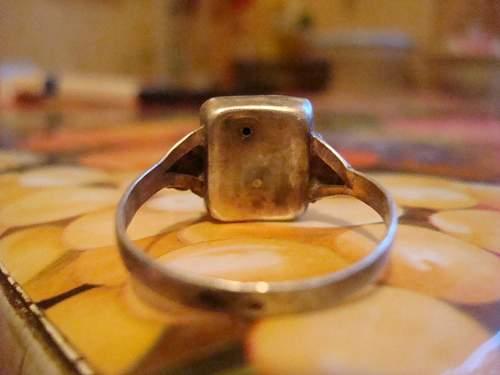 ss ring 2.JPG