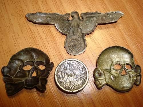 черепа и кура 2.JPG