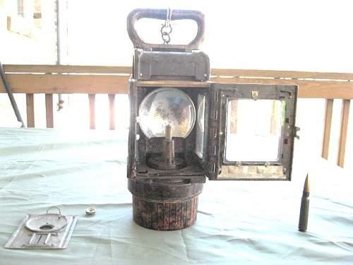 bunker lantern 006.JPG