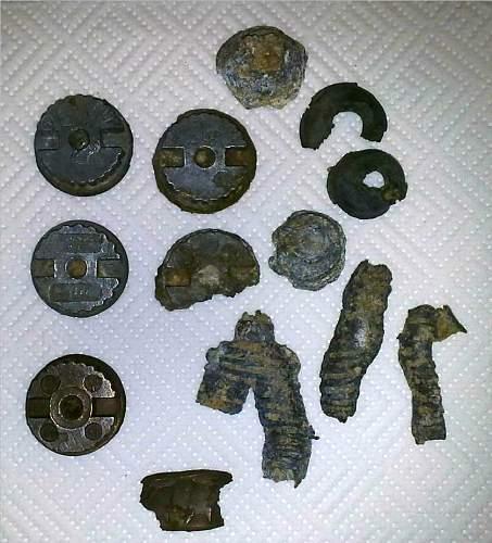 grenade bits.jpg