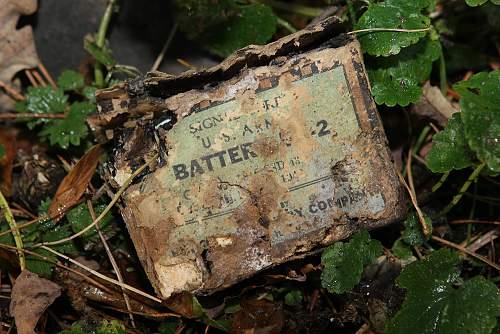 Battery WRF1000.jpg