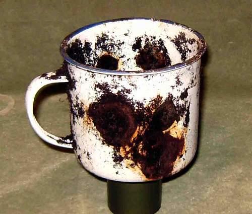 Mug as dug 2a.jpg