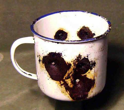 Mug as rinsed 2a.jpg