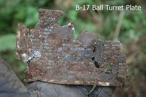 Ball Turret Plate WRF1000.jpg