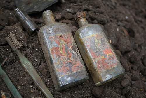 Bottles WRF1000.jpg