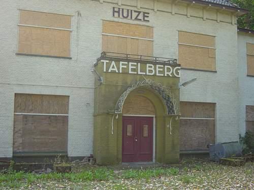 Arnhem-2003.-025.jpg
