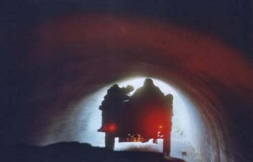Inside tunnel.JPG