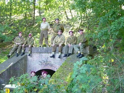 Arnhem 2006 036.jpg