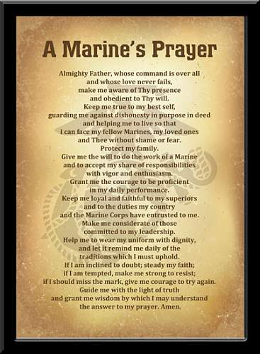 Remains of American Marines Recovered on Tarawa Atoll 2015