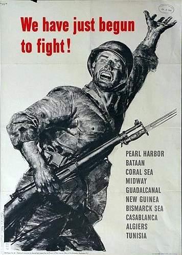 ww2-marines-poster.jpg