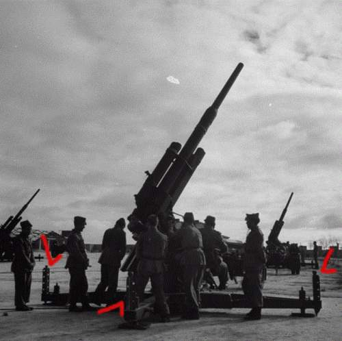 Click image for larger version.  Name:8.8cm-Flak-37-guns-and-soldiers-at-Carabanchel%2C-Spain (Medium).jpg Views:2 Size:38.7 KB ID:863865