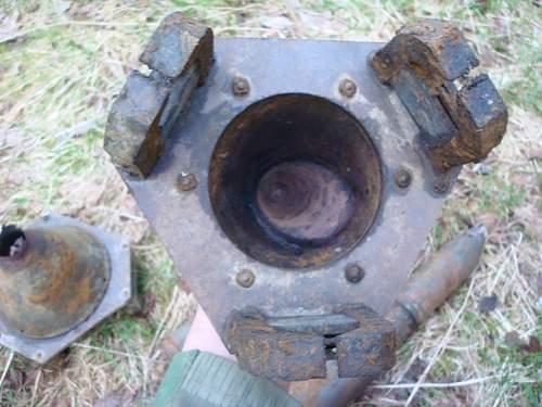 magnet mine 2.JPG