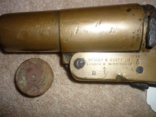 flare guns 013.jpg