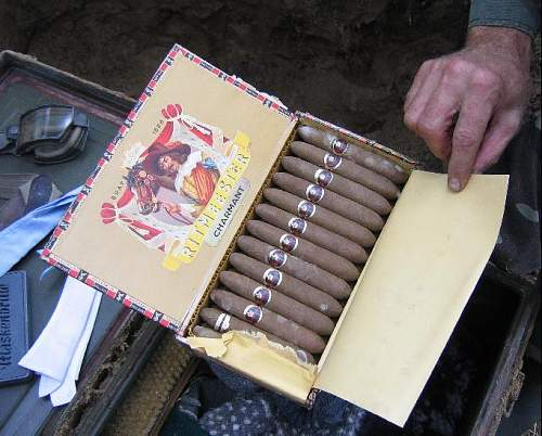 Click image for larger version.  Name:nazi haul3.jpg Views:3 Size:65.0 KB ID:872262
