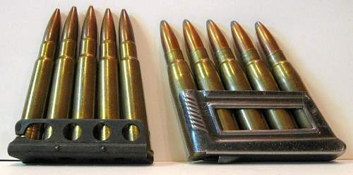 .303 and 8x56.jpg