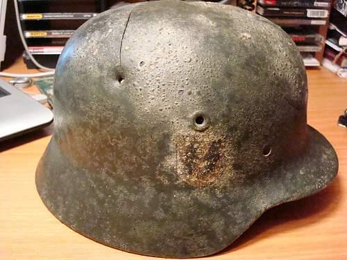 helmet 1 6.JPG