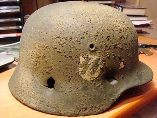 helmet 2 1.JPG