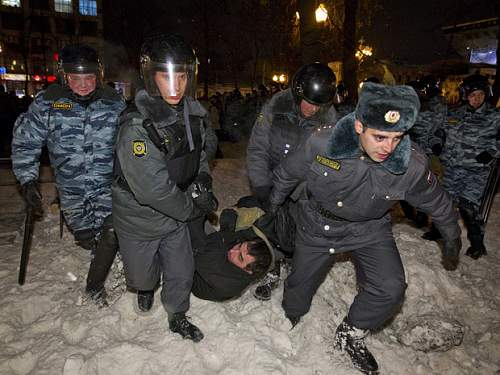 Click image for larger version.  Name:russia-3.jpg Views:1 Size:128.1 KB ID:880550