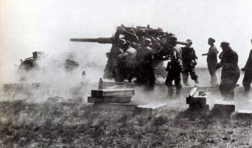 Click image for larger version.  Name:gun flak in action.jpg Views:4 Size:128.7 KB ID:882201