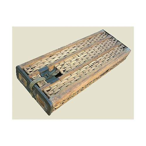 Click image for larger version.  Name:casiers-a-munitions-rattan-ammo-container-88-cm-flak18-36-37.jpg Views:3 Size:59.0 KB ID:882203