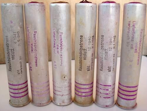 4 Фиолетовых дым&#.JPG