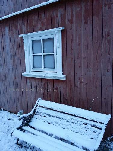 Click image for larger version.  Name:snø.jpg Views:1 Size:186.1 KB ID:905148