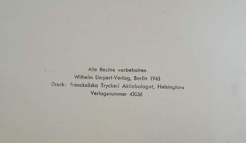 kirja-polarkreis-160310-122.jpg