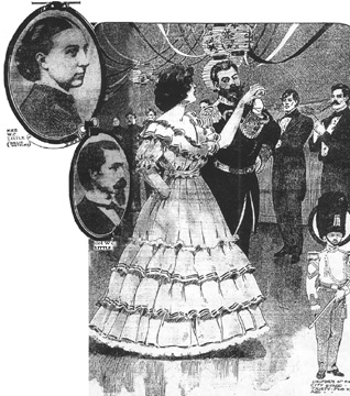 Click image for larger version.  Name:Calevala_-_Union_Hall,_San_Francisco_1863.jpg Views:51 Size:61.2 KB ID:921857