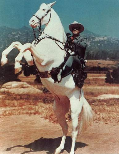 Click image for larger version.  Name:lone ranger 2.jpg Views:0 Size:77.8 KB ID:922204