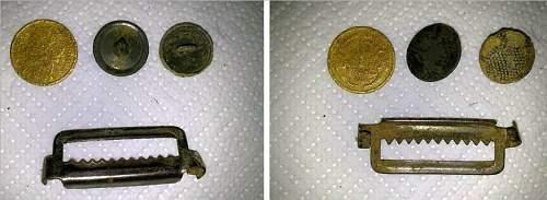 coins 1.jpg