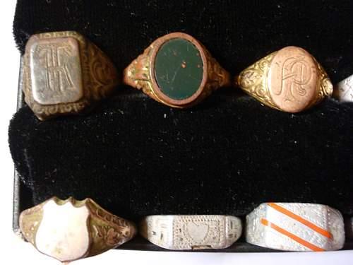 rings 4.JPG
