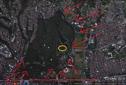 Click image for larger version.  Name:maksimir.jpg Views:1 Size:174.1 KB ID:932408